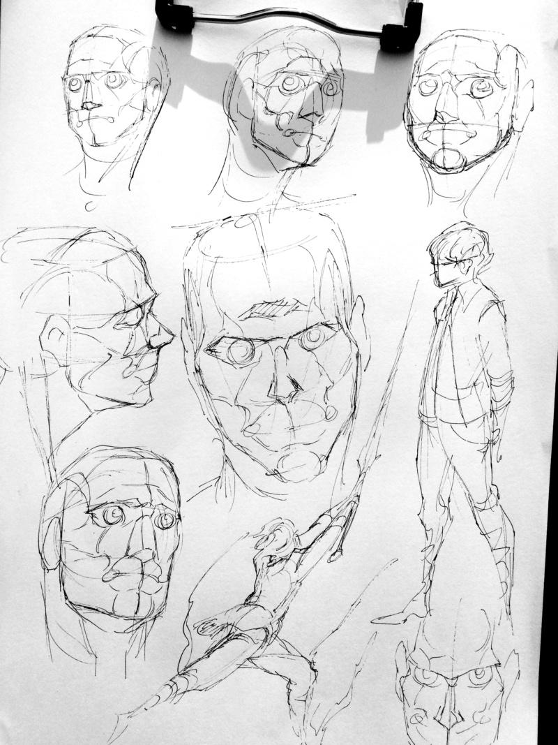 Atelier Backache - Page 7 Img_2038