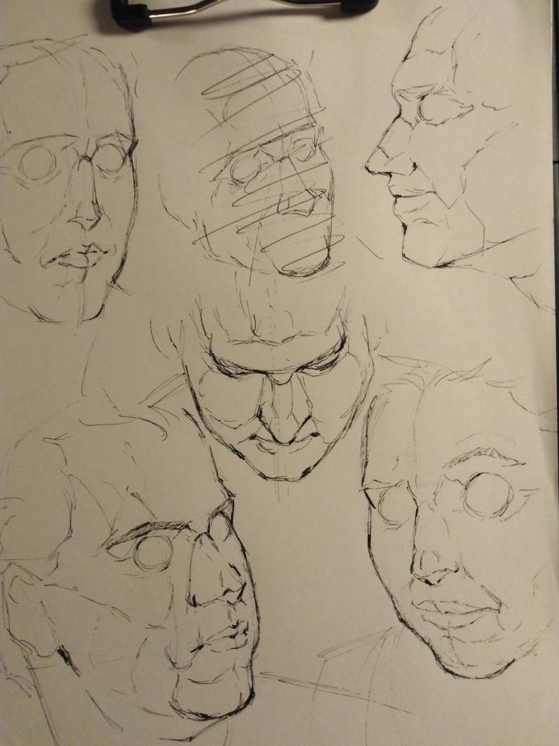 Atelier Backache - Page 7 Img_2040