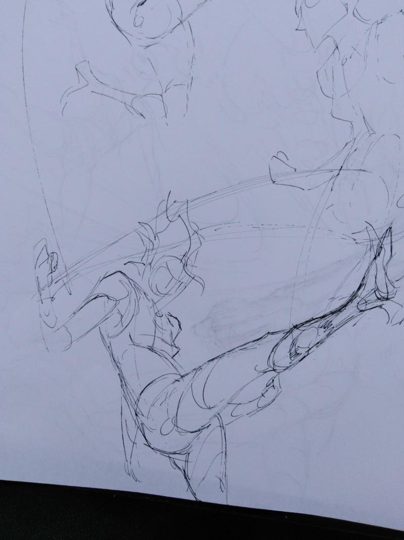 Atelier Backache - Page 7 Img_2044