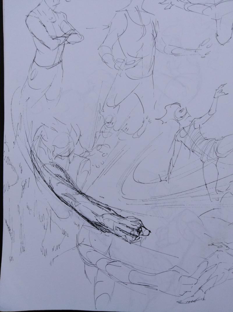 Atelier Backache - Page 7 Img_2045