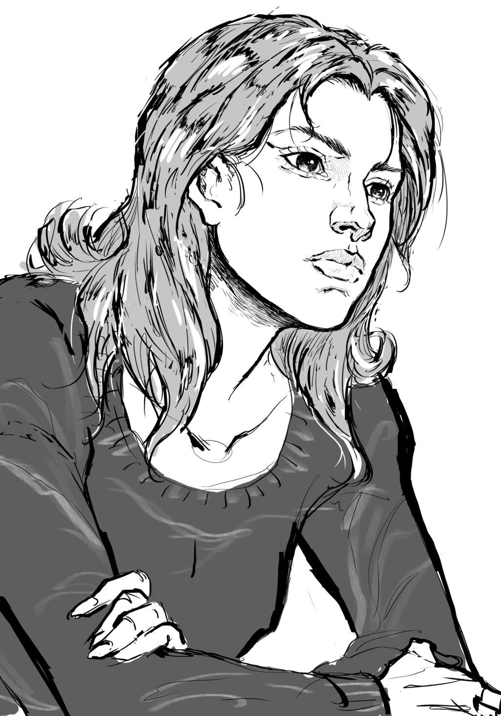 Atelier Backache - Page 6 Portra12
