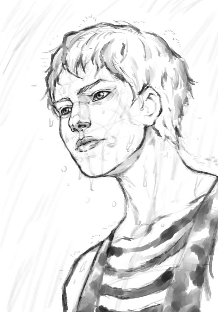 Atelier Backache - Page 6 Sketch20