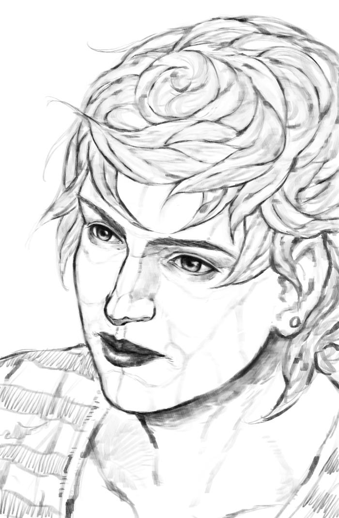 Atelier Backache - Page 6 Sketch21
