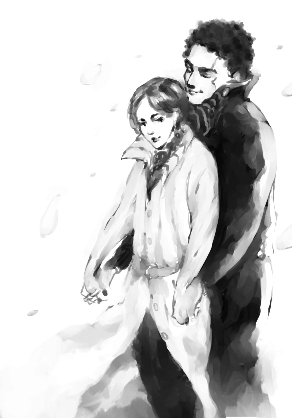 Atelier Backache - Page 7 Sketch32