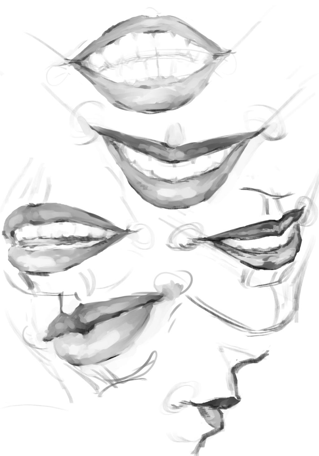 Atelier Backache - Page 7 Sketch36