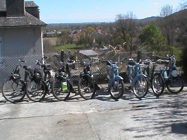 Mes Vélosolex et Mobs Dsc00214