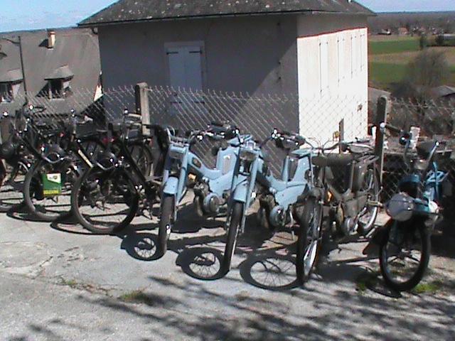 Mes Vélosolex et Mobs Dsc00216
