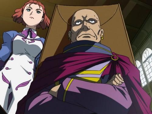 Mai-Otome Characters' Age Mai-ot10
