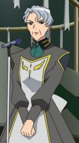 Mai-Otome Characters' Age Mai-ot11