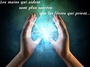 Voyance et Purification par magnétisme Gueris10