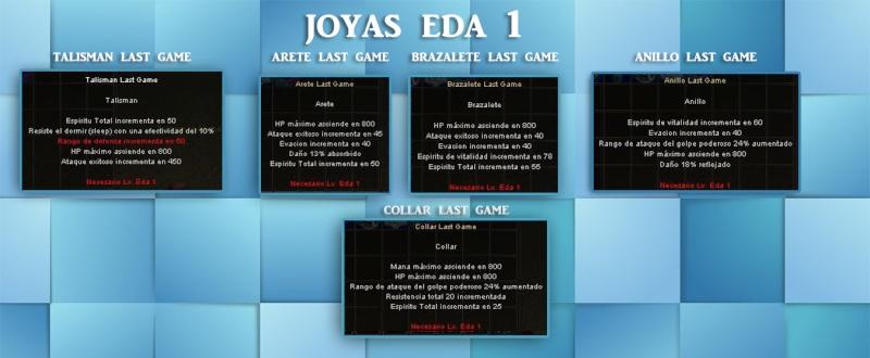 Items Stats para Donaciones Joyas_10
