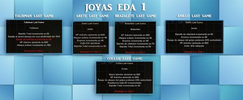 Items Stats para Donaciones Joyas_12