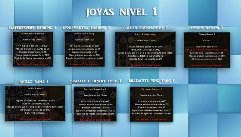 Items Stats para Donaciones Joyas_13