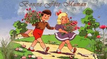 Bonne fête à toutes les mamans Fete_d14