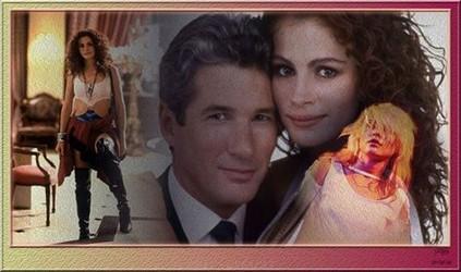 Bannières et photos sur les films des années 80 (Créa Pat ) - Page 2 Film10