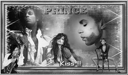 Bannières et photos sur les  chanteurs et chanteuses des années 80 (Créa Pat ) - Page 3 Prince10