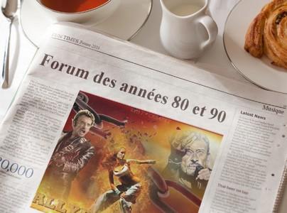 Pub pour le forum Pub_610