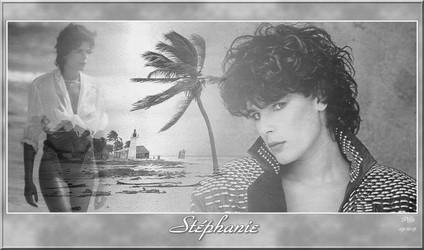 Bannières et photos sur les  chanteurs et chanteuses des années 80 (Créa Pat ) - Page 3 Stypha10