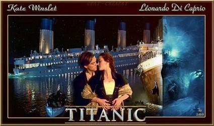 Bannières et photos sur les films des années 80 (Créa Pat ) Titani11