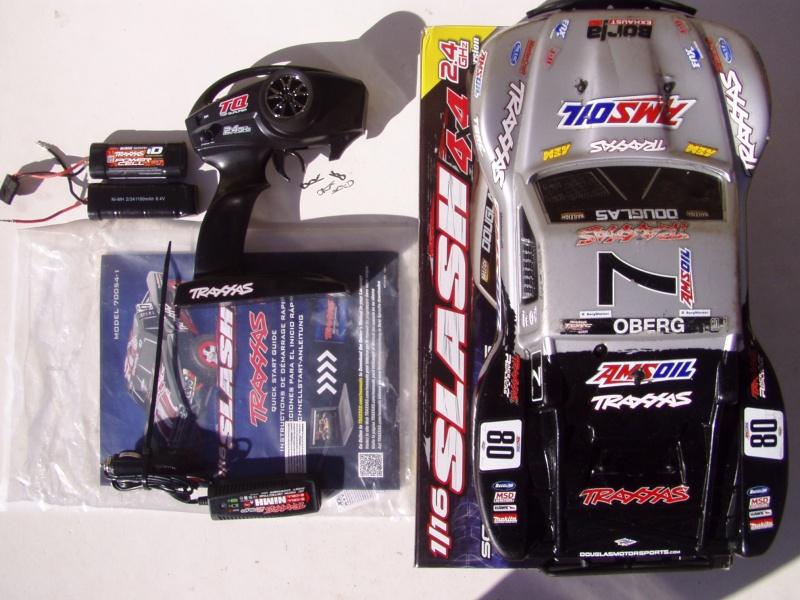 Tout les rc/objet que j'ai retaper et/ou vendu... (tous sur ebay) P1010025