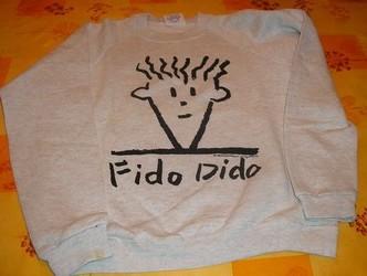 Mode des années 80 Fido_d10