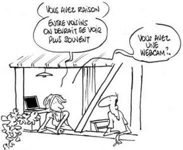 Nos chers voisins (humour)  - Page 2 Pub11