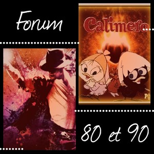 Pub pour le forum - Page 2 Pub_fo15