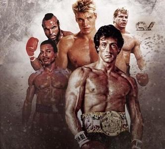 Rocky Balboa La saga - Page 2 Sans_t11