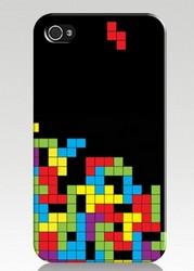 Tetris ( multi-support ) Tetris10