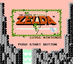 votre dernier jeu terminé - Page 2 Zelda_10
