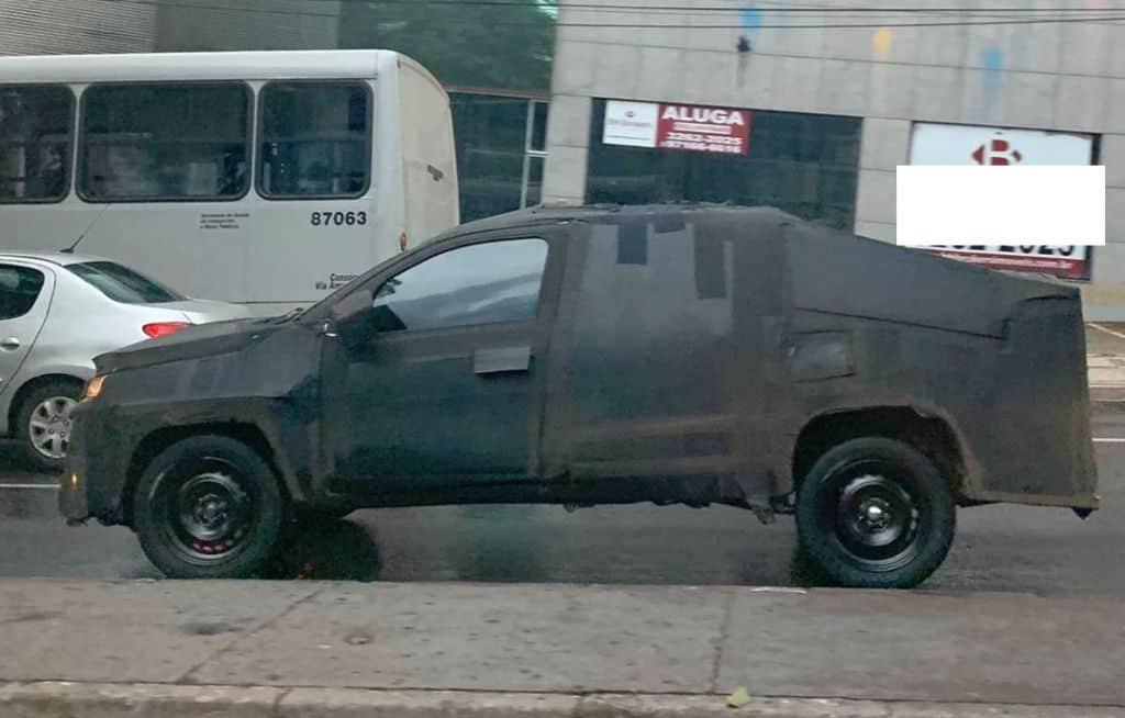 2020 - [Fiat] Strada 1nova-10
