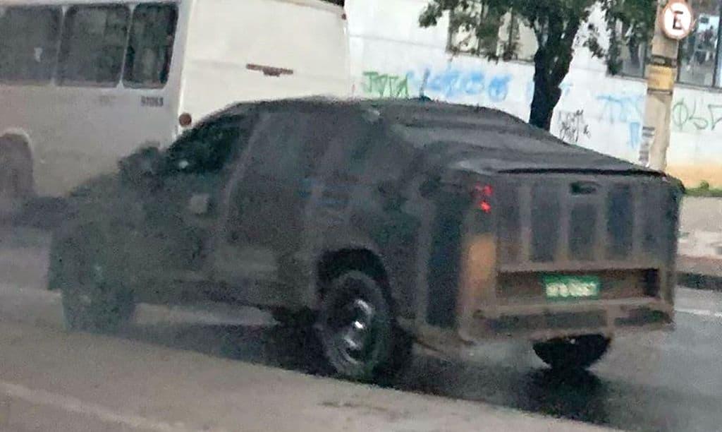 2020 - [Fiat] Strada 1nova-11