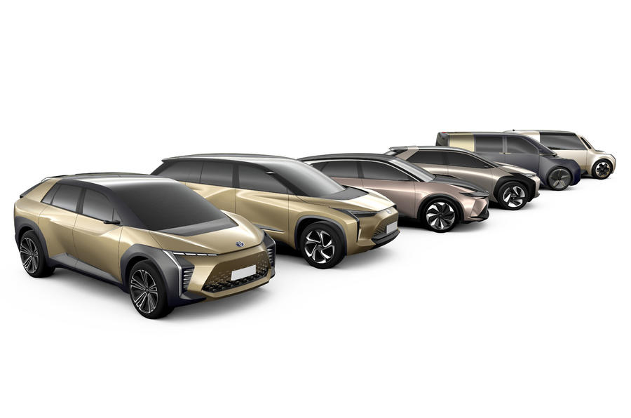 [Actualité] Groupe Toyota - Page 11 1toyot10