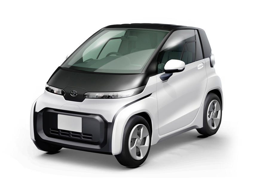 [Actualité] Groupe Toyota - Page 11 1toyot11