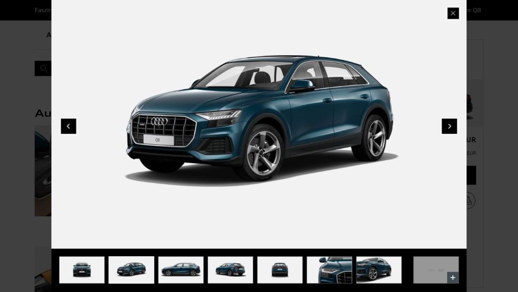2018 - [Audi] Q8 - Page 11 2018-010