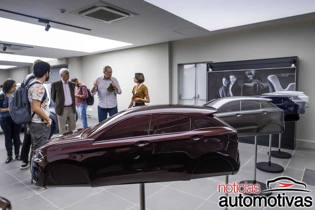 2020 - [Fiat] Strada Design11