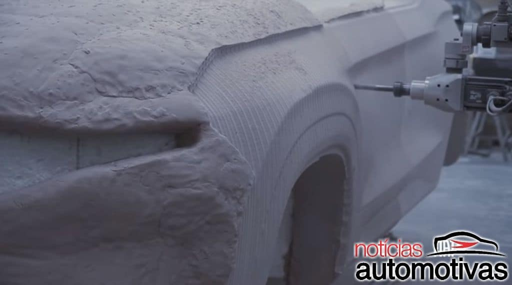 2018 - [Fiat] Fastback Concept (Sao Paulo) Fiat-c10