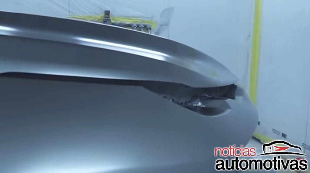 2018 - [Fiat] Fastback Concept (Sao Paulo) Fiat-c13