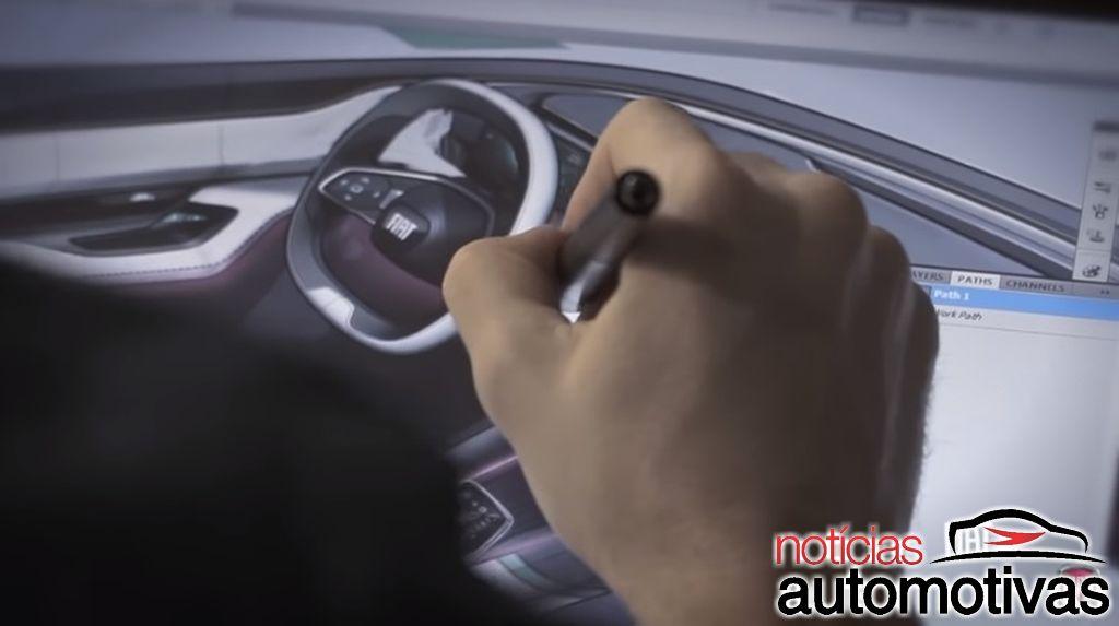 2018 - [Fiat] Fastback Concept (Sao Paulo) Fiat-c14