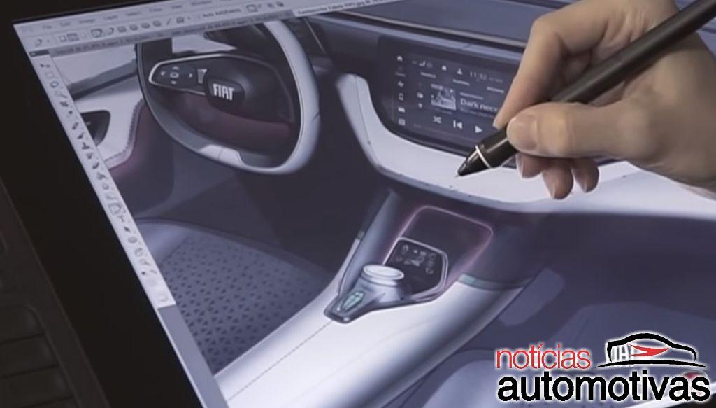 2018 - [Fiat] Fastback Concept (Sao Paulo) Fiat-c15