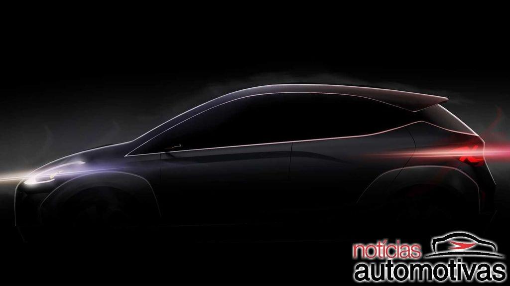 2018 - [Hyundai] Saga Concept (Sao Paulo) Hyunda11