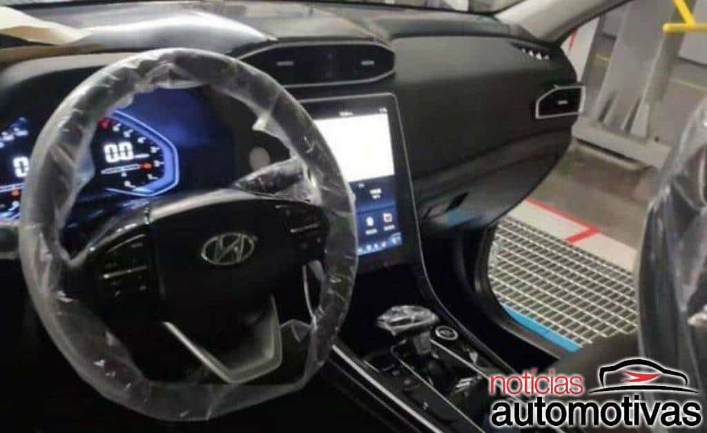 2020 - [Hyundai] Creta II/ IX25  Ix25-c11