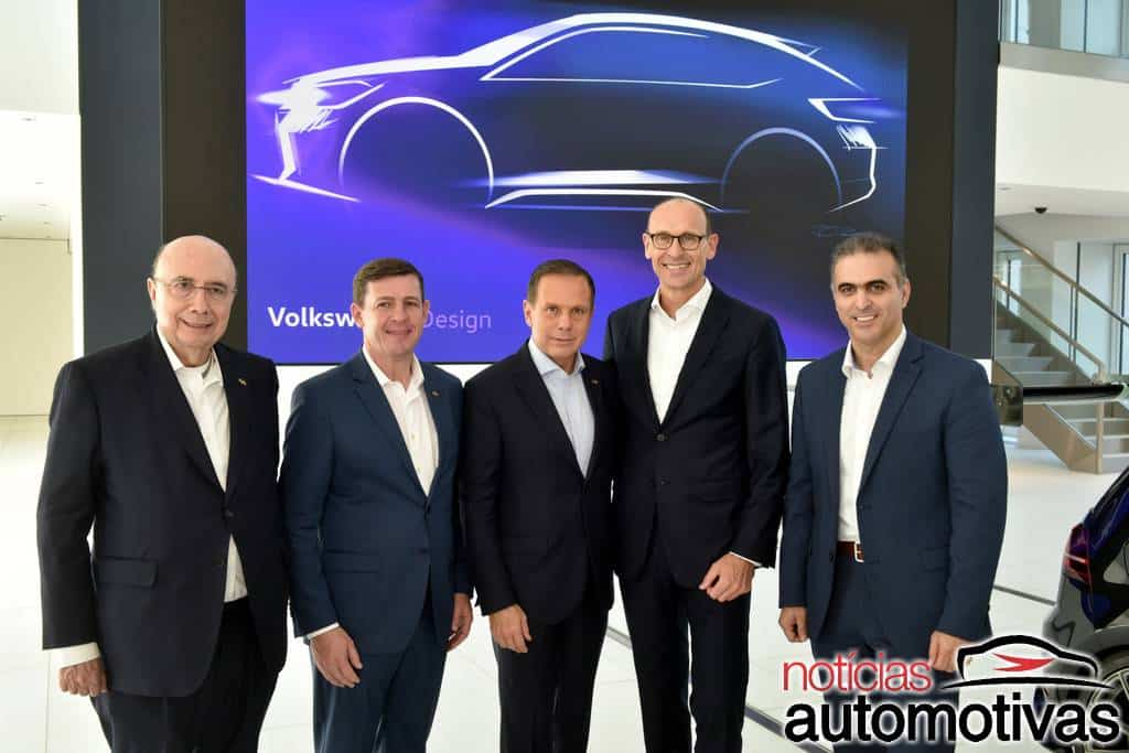 2021 - [Volkswagen] New Urban Coupe ( B - SUV Coupe ) New-ur12