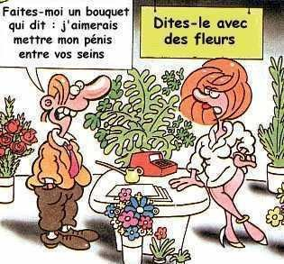 HUMOUR SEXY - 18  - Page 3 Blague13