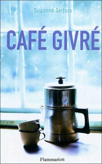 Café givré de Suzanne Selfors Cafy_g10