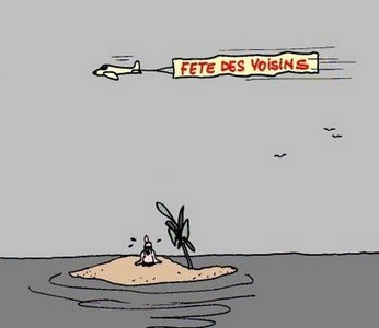 Nos chers voisins (humour)  Fyte_d10