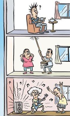 Nos chers voisins (humour)  Fyte_d12