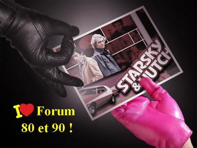 Pub pour le forum - Page 2 I_love10
