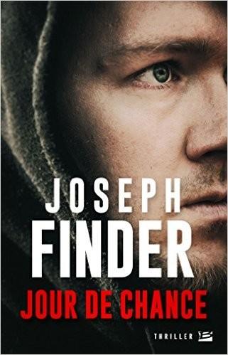Jour de chance de Joseph Finder Jour_d13