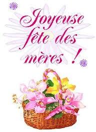 Bonne fête à toutes les mamans Joyeus10